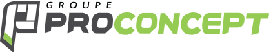 logo-proconcept-2