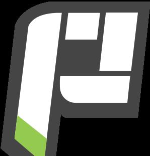 logo_bg_2