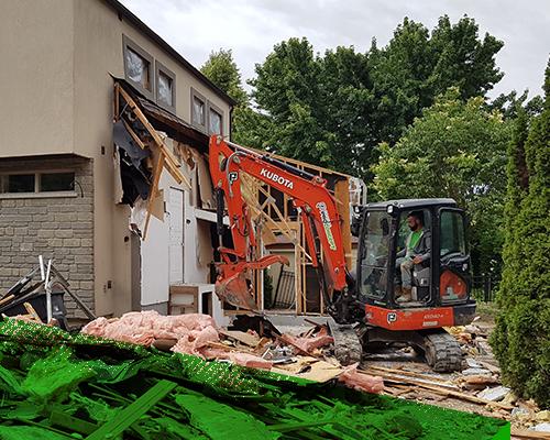 demolition_structure3