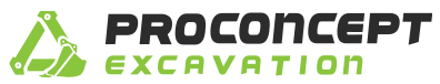 logo-proconcept-3