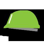 securite_excavation