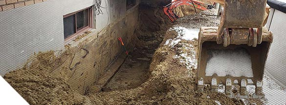 inspection-drain-francais